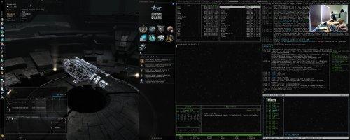 archlinux-210-01-21— eve
