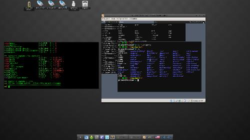 Настраиваю знакомой FreeBSD :)