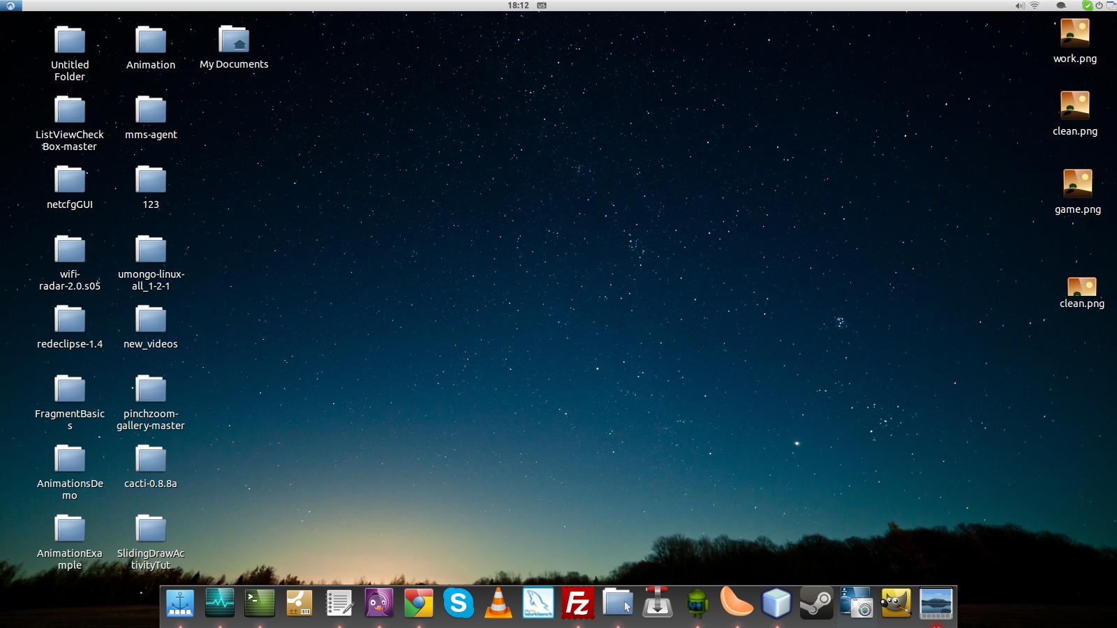 Установка обновлений Ubuntu  Losst
