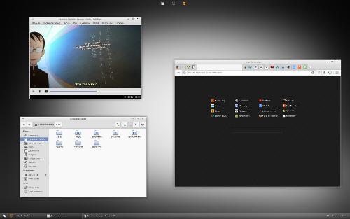 Xubuntu 14.04