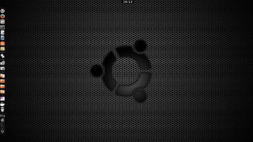 Ubuntu 14.04.2 amd64 + GNOME Shell + Cairo-Dock = отличное графическое окружение