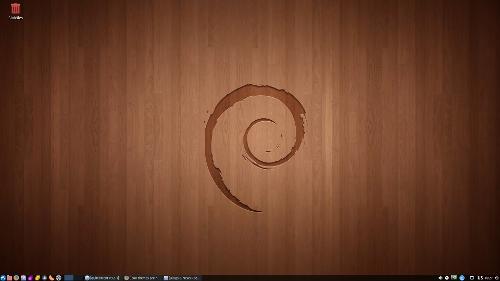 Lubuntu 16.04.1