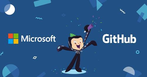 GitHub отныне официально принадлежит корпорации Microsoft. Многие пользователи и организации мигрируют на GitLab
