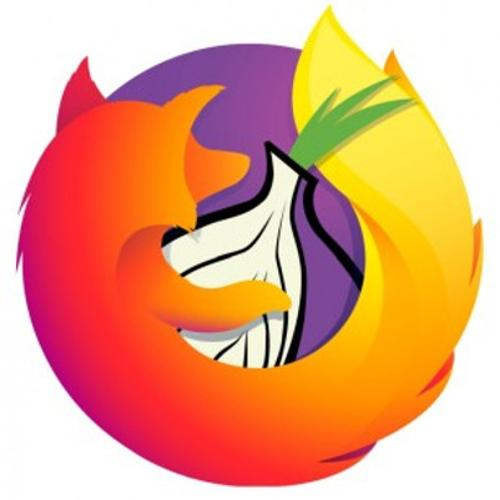 Запущен проект Fusion по слиянию Tor Browser и Firefox