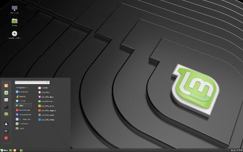 Релиз Linux Mint 19 «Tara»