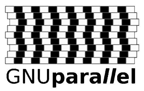 GNU Parallel 20180722 ('Crimson Hexagon') [alpha]
