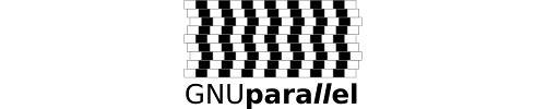 GNU Parallel 20180922 ('Danske')
