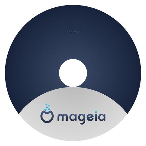 Состоялся релиз дистрибутива Mageia 6.1