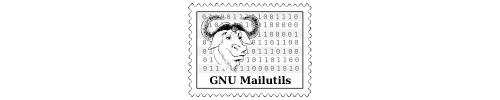 Mailutils 3.5