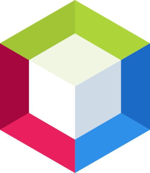 Проект NetBeans стал Top-Level project в Apache Foundation