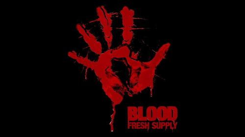 Blood: Fresh Supply выйдет на Линукс
