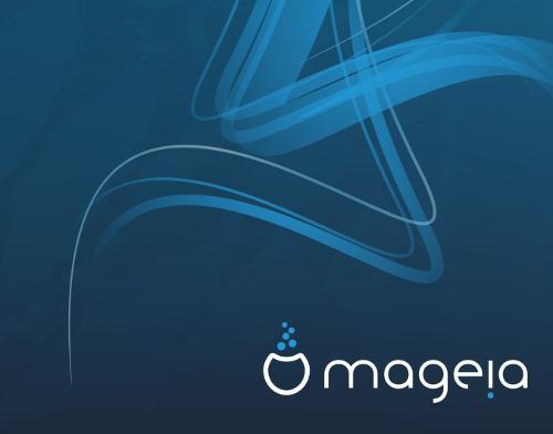 Состоялся релиз дистрибутива Mageia 7