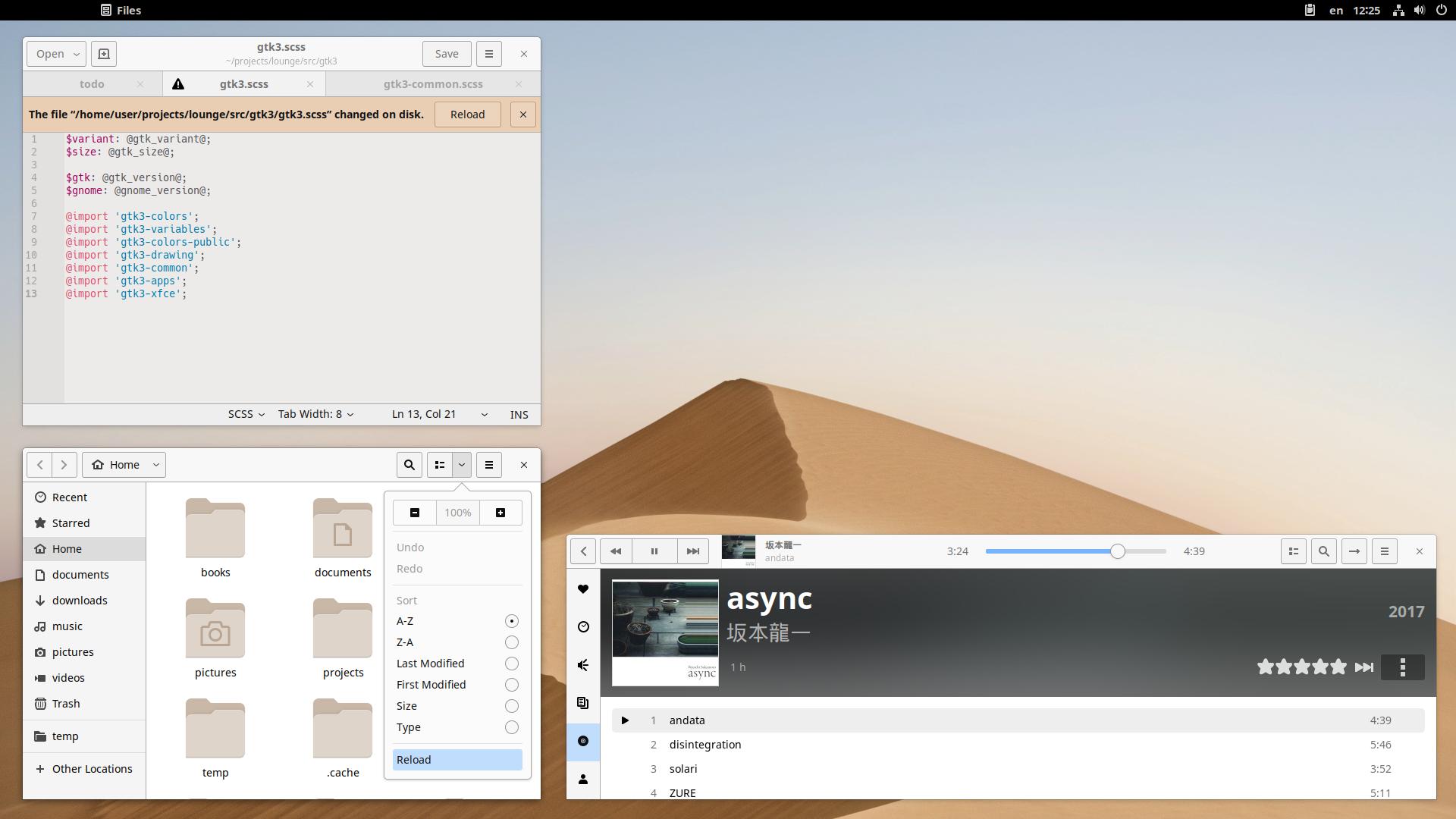 Rtl8723de Arch Linux