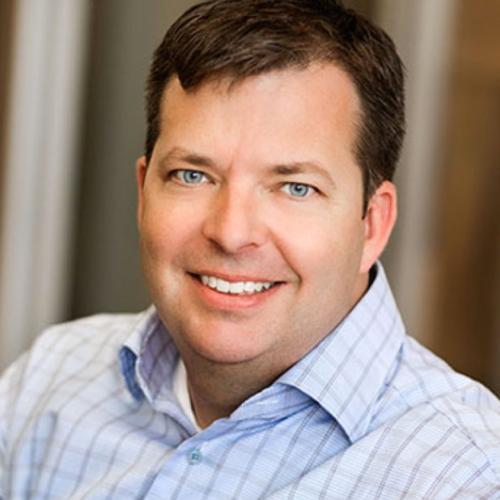Крис Бирд покидает кресло руководителя Mozilla Corporation