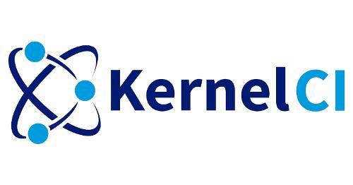 Ядро Linux получает автоматическое тестирование : KernelCI