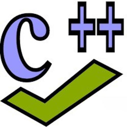 Проект Cppcheck собирает средства для реализации улучшений