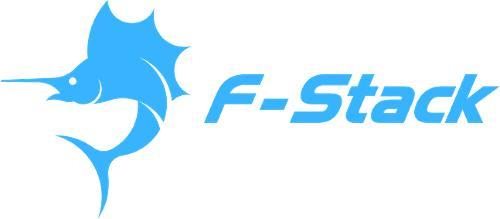 Состоялся релиз F-Stack 1.13