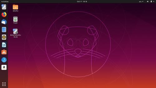Canonical призывает пользователей Windows 7 переходить на Ubuntu