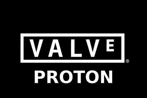 Proton 5.0