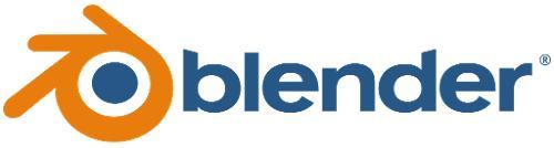 Blender 2.82 — свободная среда трехмерного моделирования