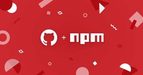 Microsoft в лице GitHub приобрела npm