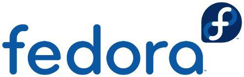 Началось бета-тестирование дистрибутива Fedora 32