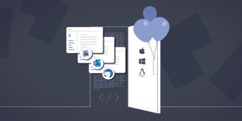ProtonMail открывает исходники ProtonMail Bridge