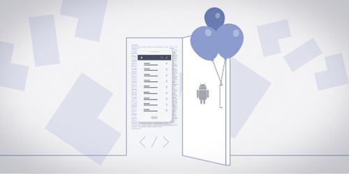 Proton Technologies открыла исходный код всех приложений ProtonMail! Последним открыты исходники Android-клиента