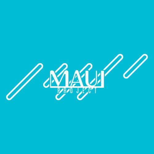 Релиз кроссплатформенного UI фреймворка MauiKit 1.1.0