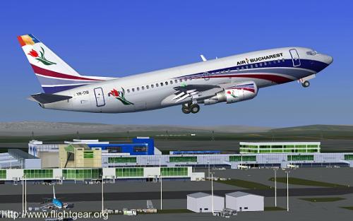 FlightGear 2020.1