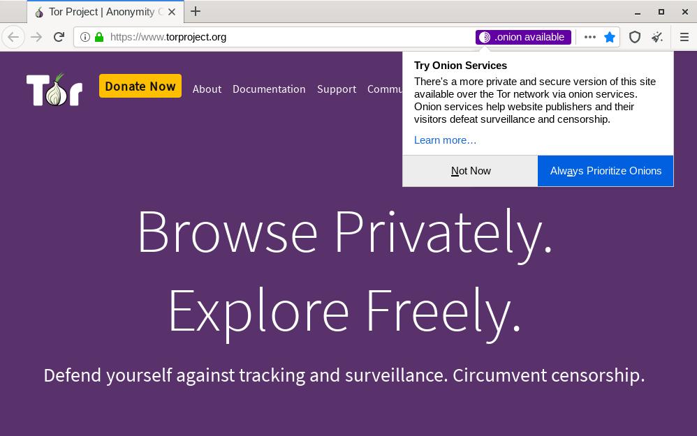 Тор браузер форум hydra2web tor browser похожие программы попасть на гидру