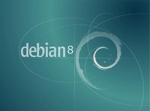 Поддержка Debian Jessie (LTS) завершена