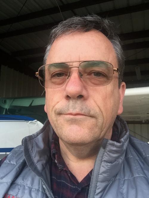 Джеффри Кнаут— новый лидер FSF