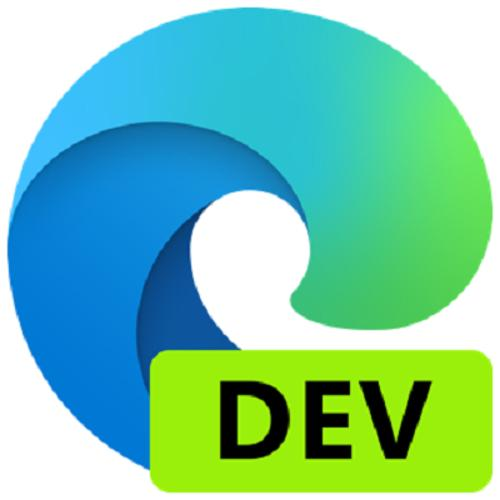 Доступен Microsoft Edge для Linux