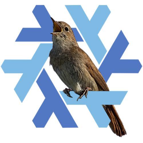 Выпущена NixOS 20.09 «Nightingale»