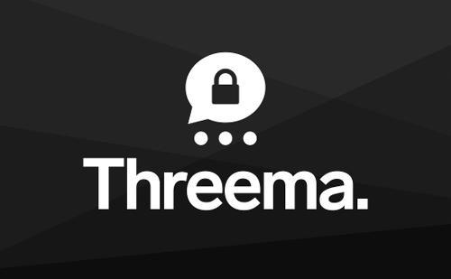 Опубликован исходный код клиента для Threema