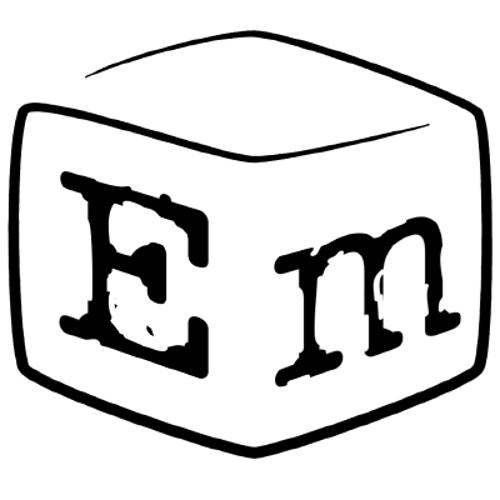 Embox v0.5.1 Released