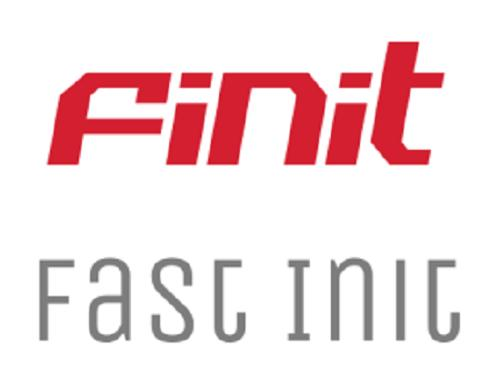 FInit v4.0