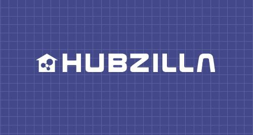 Hubzilla 5.6