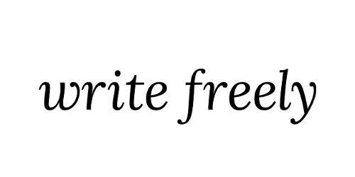 Релиз WriteFreely 0.13.0