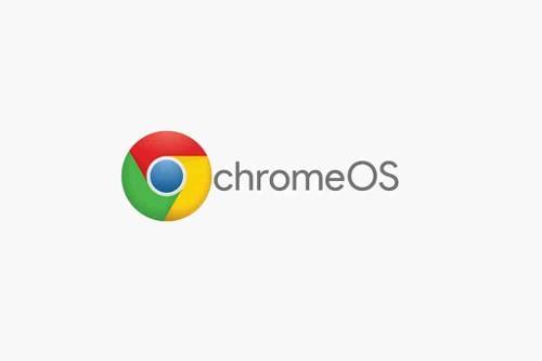 Chrome OS 92