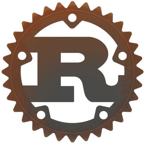Rust 1.55.0