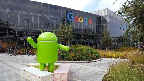 Google прекращает техническую поддержку устройств с Android версии 2.3.7 и ниже