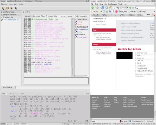 wmii-3.1/desktop.