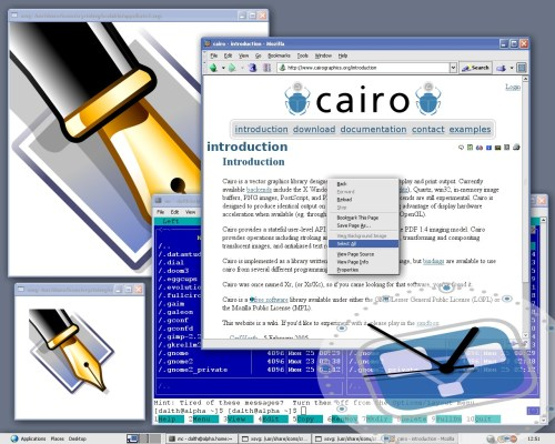 Cairo - наше всё!