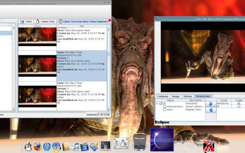 Java image processing
