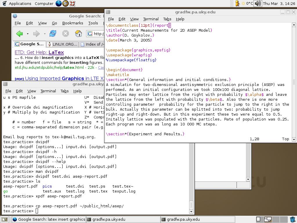 how to create livecd ubuntu