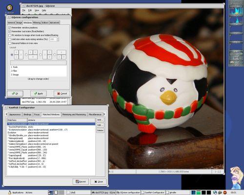 Скрин с домашнего компьютера