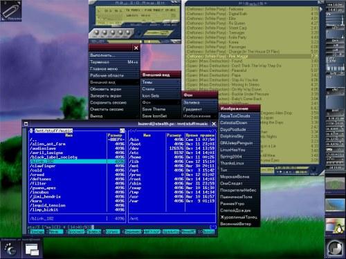altlinux/wmaker/screensh0ot