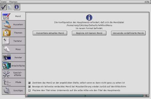 локаль de_DE.UTF-8 в gtk приложении: специально для Oleksiy